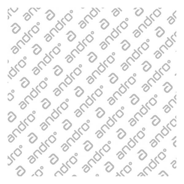 【数量限定超特価!!】本格卓球 ラケット豪華6点セット ラケット ラバー ラケットケース 試合球など ピンポンハートYahoo!店|ping-pong-heart|06