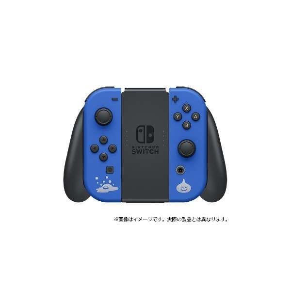 Nintendo Switch ニンテンドースイッチ ドラゴンクエストXI S ロトエディション|pinkdiamondsouhonten|03