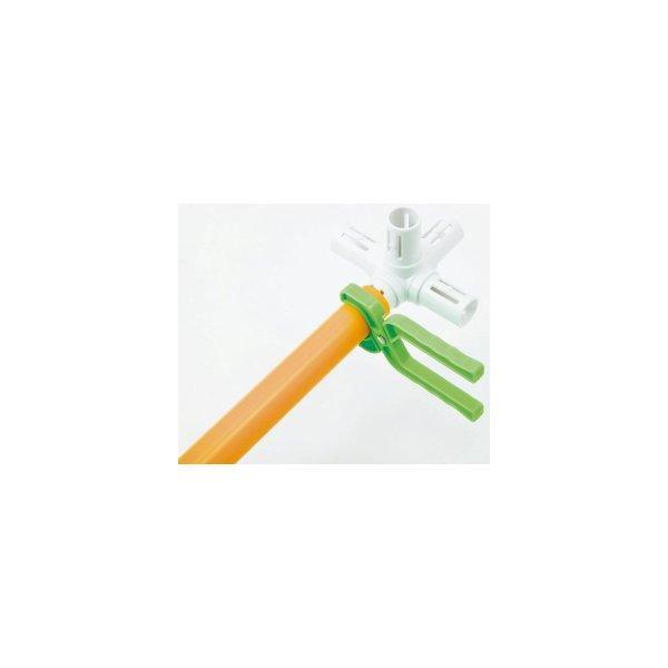 アンパンマン NEWブランコパークDX アガツマ agatsuma Anpanman 室内用 ジャングルジム 遊具 ぶらんこ すべり台 おもちゃ 誕生日プレゼント 知育玩具 人気商品:*|pinkybabys|04