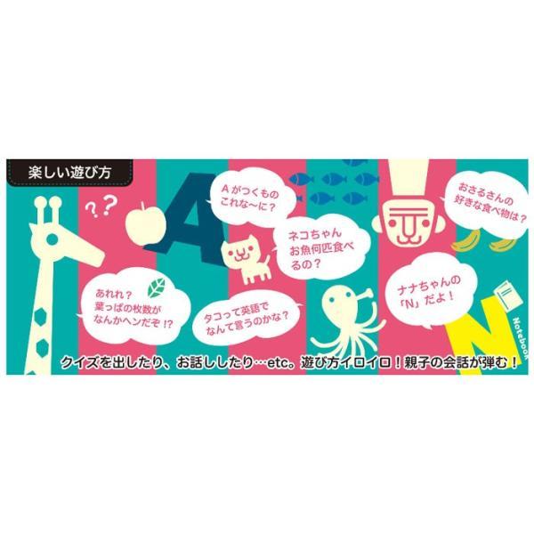 サンシェード カーテン Bitatto Shade ビタット・シェード アルファベット UVカット テクセルジャパン 日よけ パッシェード 熱中症 ゆうパケットOK|pinkybabys|03