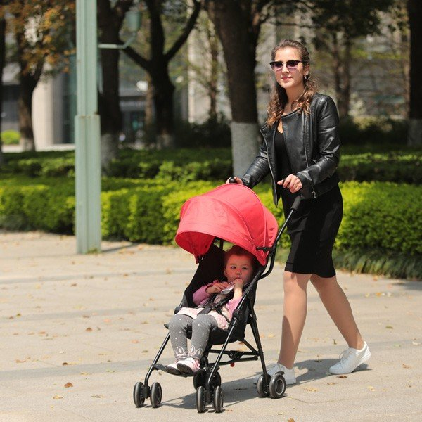 ベビーカー CKバギー プラス COOLKIDS クールキッズ エンドー ベビーバギー 赤ちゃん ベビー baby 買い替え 出産祝 軽量 人気 一部送料無料 割引クーポン有 pinkybabys 06