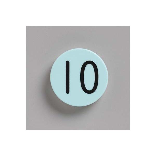 知育玩具 磁石すうじ盤100 くもん出版 KUMON おもちゃ 数字 学習玩具 キッズ 指先 入園 誕生日 ギフト プレゼント お祝い|pinkybabys|06