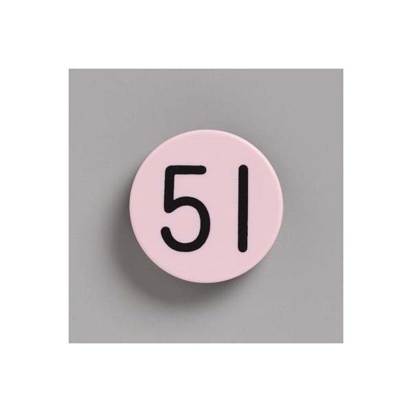 知育玩具 磁石すうじ盤100 くもん出版 KUMON おもちゃ 数字 学習玩具 キッズ 指先 入園 誕生日 ギフト プレゼント お祝い|pinkybabys|07