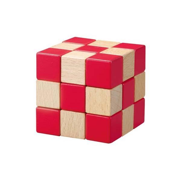 子ども用パズル 空間パズル くもん出版 KUMON 公文 知育玩具 学習 積木 木製 おもちゃ 誕生日 ギフト お祝い プレゼント キッズ 男の子 女の子 pinkybabys 06