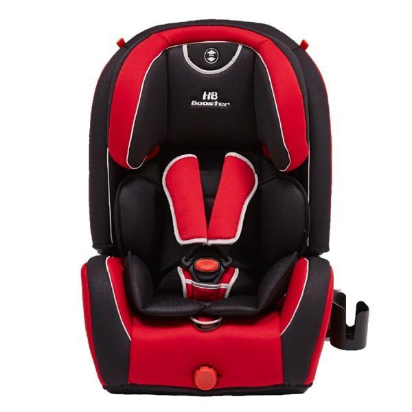 チャイルドシート ハイバックブースター EC3 日本育児 ジュニアシート 子ども 買い替え 赤ちゃん 里帰り ドライブ お出かけ 一部地域送料無料|pinkybabys|02