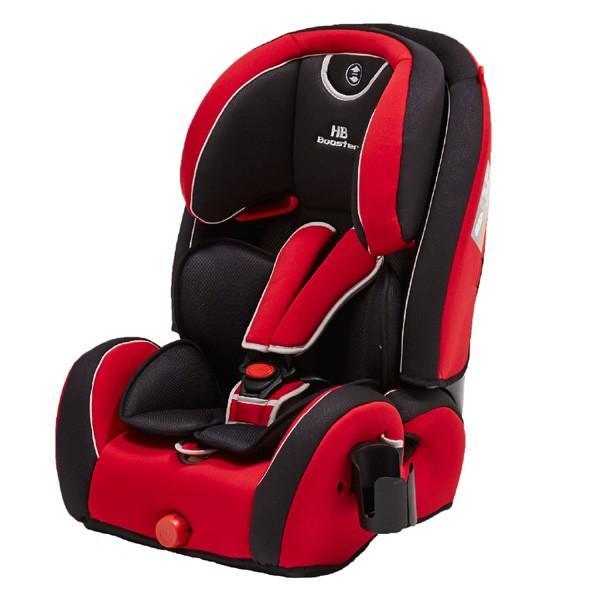 チャイルドシート ハイバックブースター EC3 日本育児 ジュニアシート 子ども 買い替え 赤ちゃん 里帰り ドライブ お出かけ 一部地域送料無料|pinkybabys|03