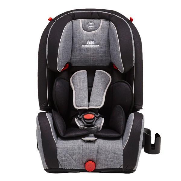 チャイルドシート ハイバックブースター EC3 日本育児 ジュニアシート 子ども 買い替え 赤ちゃん 里帰り ドライブ お出かけ 一部地域送料無料|pinkybabys|04