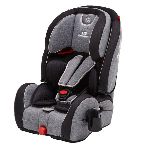 チャイルドシート ハイバックブースター EC3 日本育児 ジュニアシート 子ども 買い替え 赤ちゃん 里帰り ドライブ お出かけ 一部地域送料無料|pinkybabys|05