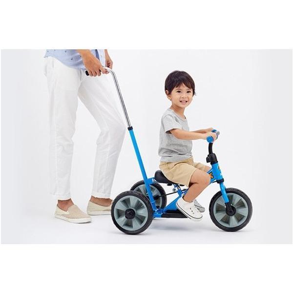 子ども用自転車 三輪車 へんしん サンライダーFC バランスバイク 誕生日 プレゼント 帰省 ギフト 乗り物 人気 キッズ 子ども 子供 baby child kids|pinkybabys|02