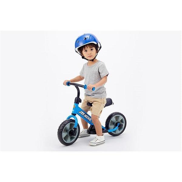 子ども用自転車 三輪車 へんしん サンライダーFC バランスバイク 誕生日 プレゼント 帰省 ギフト 乗り物 人気 キッズ 子ども 子供 baby child kids|pinkybabys|04
