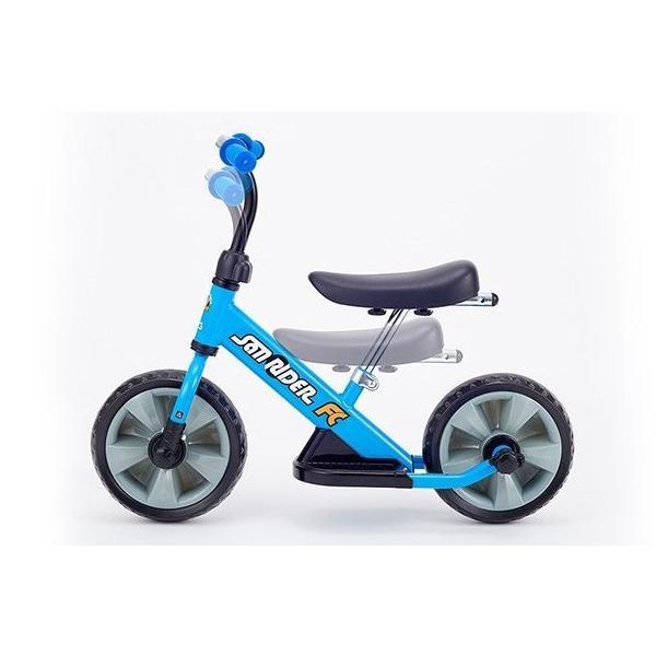 子ども用自転車 三輪車 へんしん サンライダーFC バランスバイク 誕生日 プレゼント 帰省 ギフト 乗り物 人気 キッズ 子ども 子供 baby child kids|pinkybabys|05