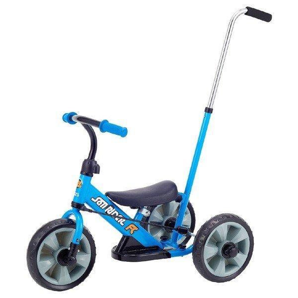 子ども用自転車 三輪車 へんしん サンライダーFC バランスバイク 誕生日 プレゼント 帰省 ギフト 乗り物 人気 キッズ 子ども 子供 baby child kids|pinkybabys|07
