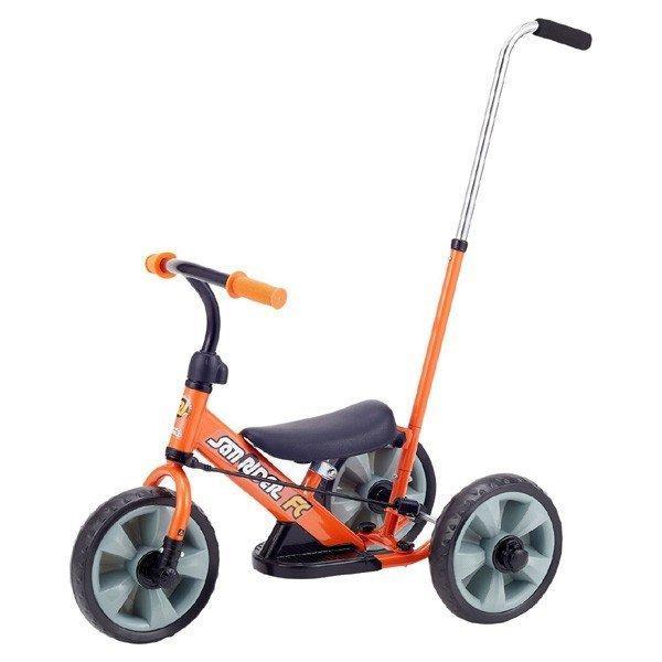 子ども用自転車 三輪車 へんしん サンライダーFC バランスバイク 誕生日 プレゼント 帰省 ギフト 乗り物 人気 キッズ 子ども 子供 baby child kids|pinkybabys|09