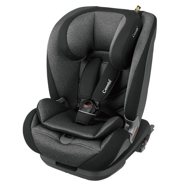 新製品 先着おまけ付き チャイルドシート セイブトレック ISOFIX TA ジュニアシート コンビ 赤ちゃん ベビー キッズ 子供 baby 帰省 ドライブ 一部地域送料無料|pinkybabys|02
