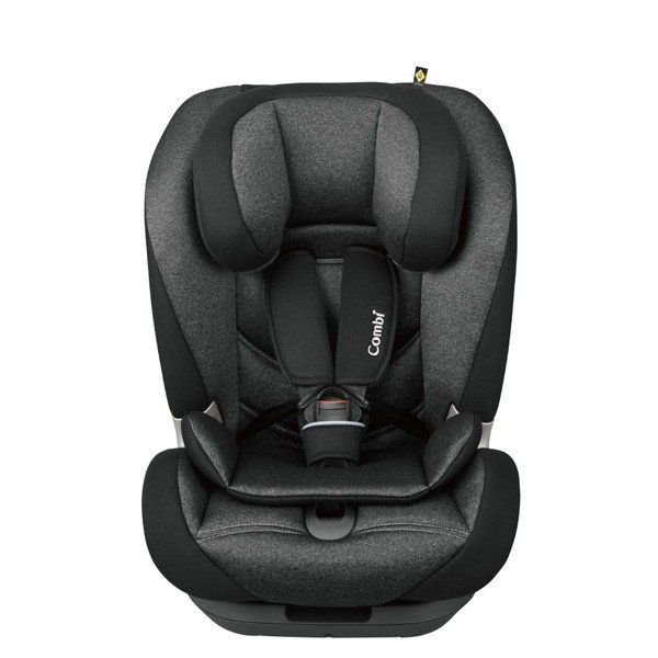 新製品 先着おまけ付き チャイルドシート セイブトレック ISOFIX TA ジュニアシート コンビ 赤ちゃん ベビー キッズ 子供 baby 帰省 ドライブ 一部地域送料無料|pinkybabys|04