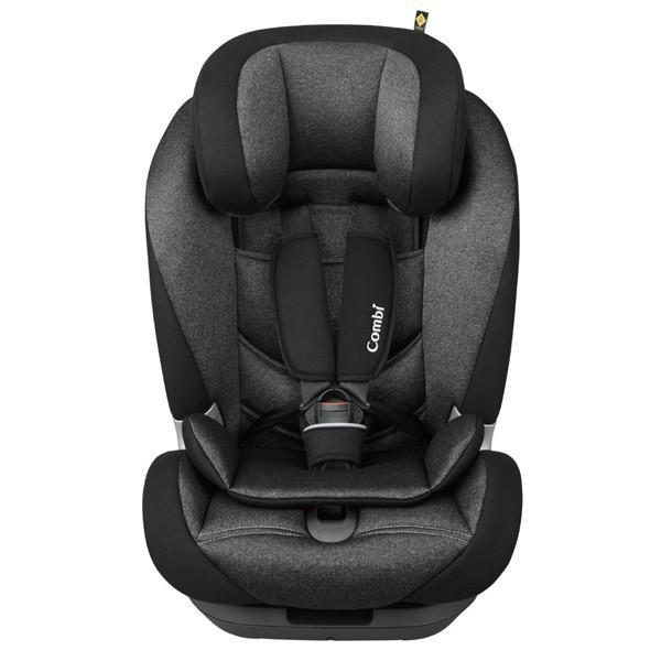 新製品 先着おまけ付き チャイルドシート セイブトレック ISOFIX TA ジュニアシート コンビ 赤ちゃん ベビー キッズ 子供 baby 帰省 ドライブ 一部地域送料無料|pinkybabys|05