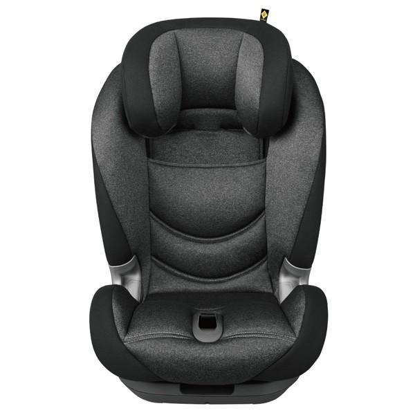 新製品 先着おまけ付き チャイルドシート セイブトレック ISOFIX TA ジュニアシート コンビ 赤ちゃん ベビー キッズ 子供 baby 帰省 ドライブ 一部地域送料無料|pinkybabys|06