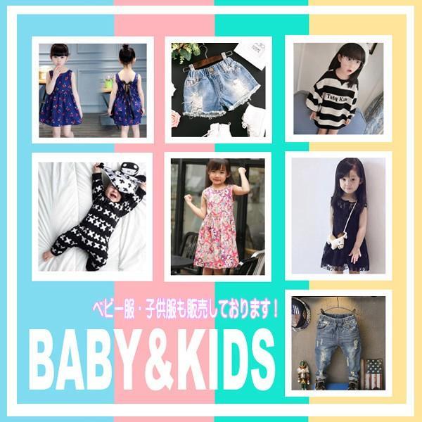ブロック ジョイズ ファースト JOIZ First ピープル 知育玩具 おもちゃ 新感覚 キッズ 3歳 男の子 女の子 誕生日 プレゼント ギフト|pinkybabys|08