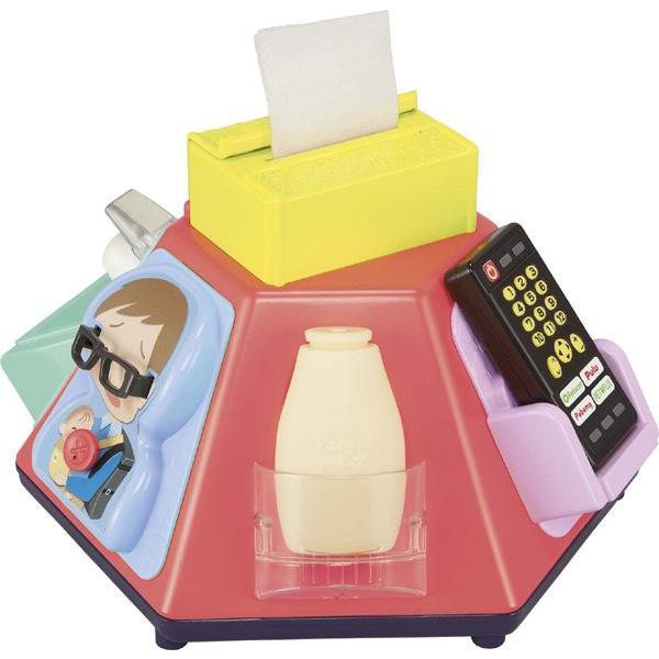 知育玩具 いたずら1歳やりたい放題ビッグ版 リアル+ リアルプラス 最新版 おもちゃ ベビー キッズ マタニティ ママ 出産 誕生日 お祝い プレゼント|pinkybabys|03
