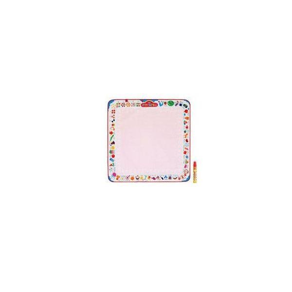 子供用お絵かき スイスイおえかき 赤 パイロットインキ PILOT おもちゃ toys ギフト gift 水でおえかき 汚れない らくがき 出産祝い 誕生日 安心 安全 知育玩具|pinkybabys|05