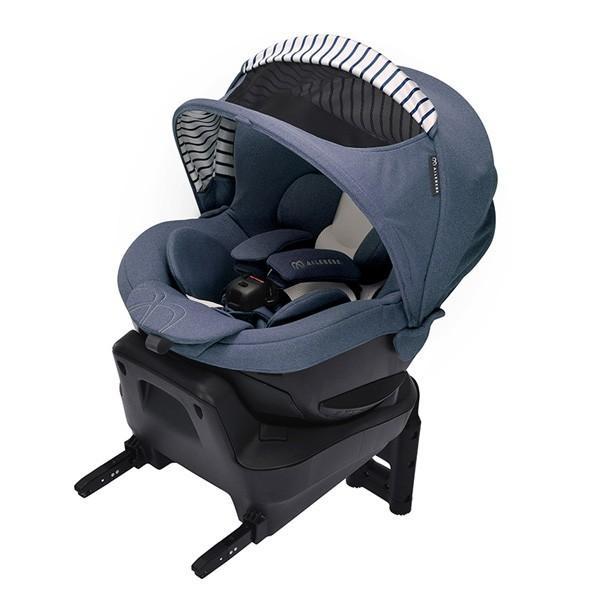 チャイルドシート クルット5i プレミアム カーメイト 出産 回転 くるっと kurutto 赤ちゃん 新生児 一部地域送料無料 せおってクッションおまけ 限定特別価格|pinkybabys|03