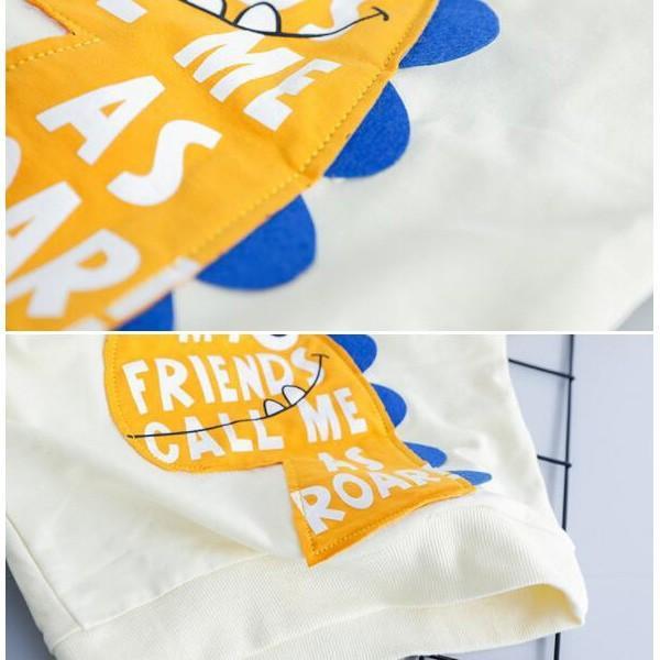 子供服 男 ロンT&パンツ 2枚セット 2019年新作 長袖 Tシャツ ジーンズ ダメージデニム セットアップ 男の子向け 80 90 100 1歳ごろ 送料無料 ゆうパケット|pinkybabys|08