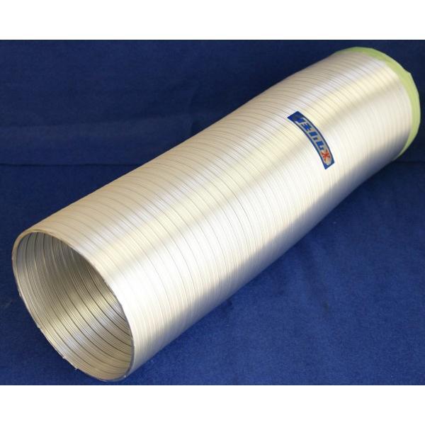 クリモト スーパーコンパクトフレキ φ150×長さ500L pipeshop-y