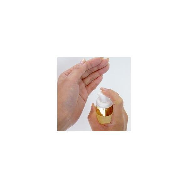 馬プラセンタ美容液 ピュルサンリキッドローズ 28ml 国産サラブレット ヒアルロン酸 送料無料|pirika-shop|02