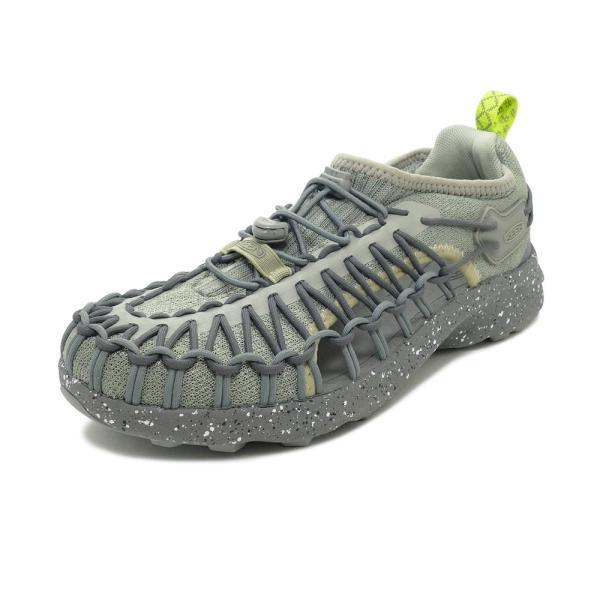 サンダルキーンKEENユニークスニークダストスプレー1022407レディースシューズ靴20SS