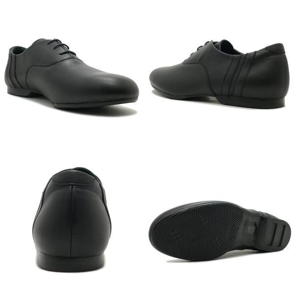 PATRICK VALLETTAII BLK【パトリック ヴァレッタ2 BLK】black(ブラック)526891 pistacchio 03