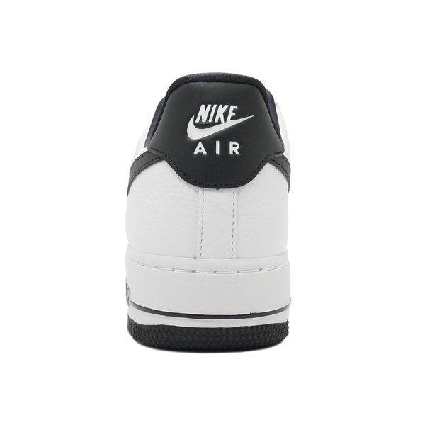 NIKE WMNS AIR FORCE 1 '07 SE 【ナイキ ウィメンズエアフォース107SE】 white/black-white-black (ホワイト/ブラック/ホワイト/ブラック)  AA0287-100 18SP|pistacchio|03