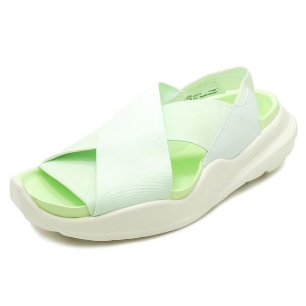 NIKE WMNS PRAKTISK【ナイキ ウィメンズPRAKTISK】barely green/sail-barely volt(ベアリーグリーン/セイル/ベアリーボルト)AO2722-300 18SU|pistacchio