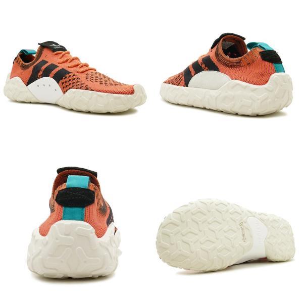 adidas Originals F/22 PK【アディダス オリジナルス F/22PK】trace orange/core black(トレースオレンジ/コアブラック)CQ3027 18SS|pistacchio|03