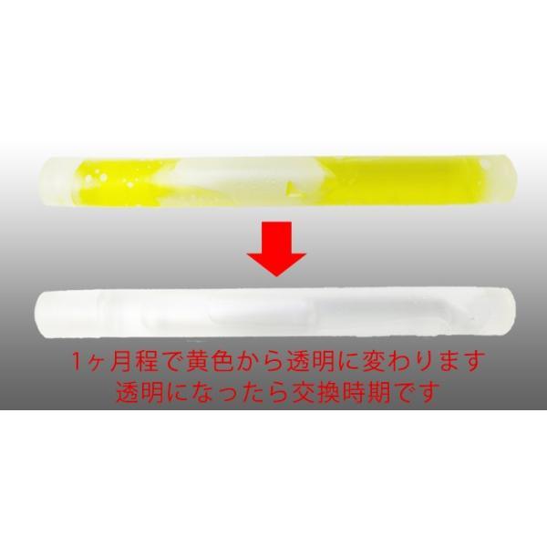 ピタバリア除菌消臭スティック 除菌・消臭Stick55 3本入り|pitabaria|03