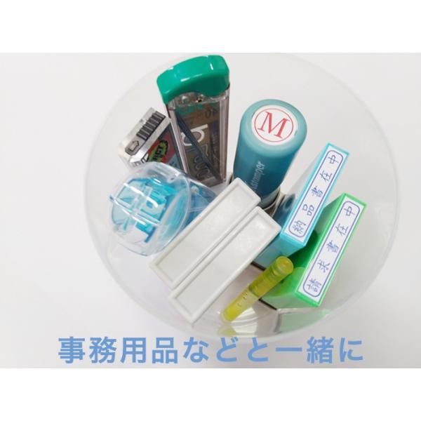 ピタバリア除菌消臭スティック 除菌・消臭Stick55 3本入り|pitabaria|06