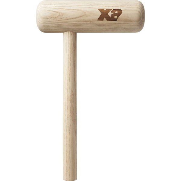 グラブハンマー(トンカチ型) xanax ザナックス 野球・ベースボール グラブメンテナンス商品 グローブ(BGF-21)