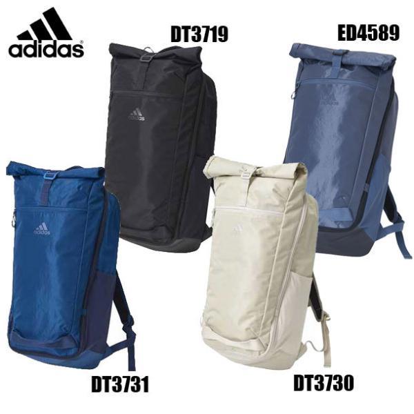 c69c4db74c24 OPS 3.0 バックパック 35 adidas アディダス バックパック 19SS(FST41)の画像