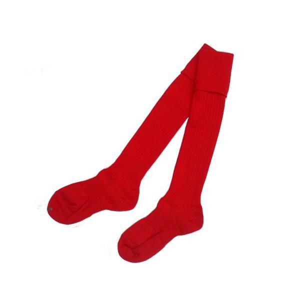 サッカーソックス 【KIF】キーフ  無地 売れ筋 サッカーストッキング(socks) 商品画像2