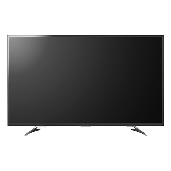 PIXELA(ピクセラ) VPシリーズ 43V型 4K Smart TV (PIX-43VP100)【1年保証/メーカー直販モデル】|pixela-onlineshop|02