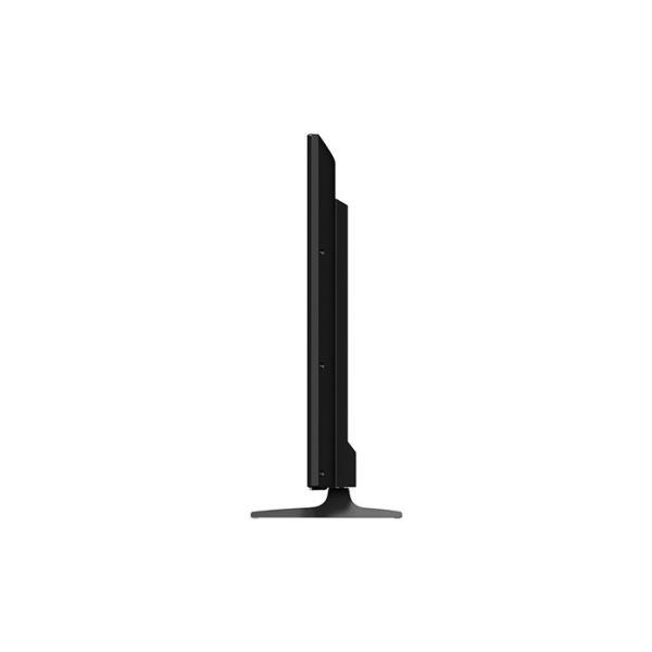PIXELA(ピクセラ) VPシリーズ 43V型 4K Smart TV (PIX-43VP100)【1年保証/メーカー直販モデル】|pixela-onlineshop|04