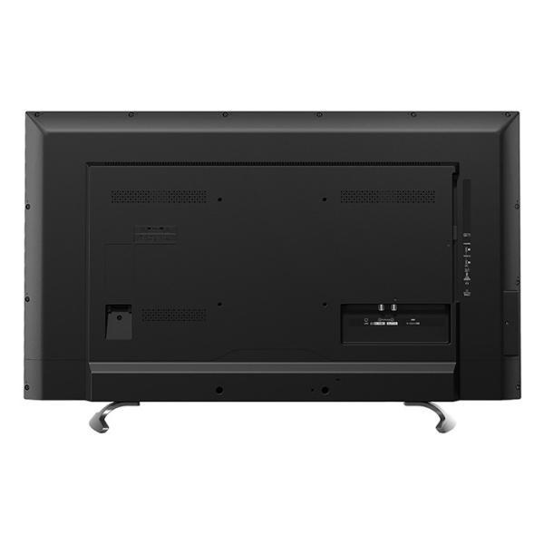 PIXELA(ピクセラ) VPシリーズ 43V型 4K Smart TV (PIX-43VP100)【1年保証/メーカー直販モデル】