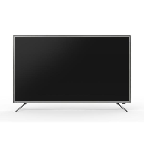 PIXELA(ピクセラ) VMシリーズ 50V型 4K Smart TV (PIX-50VM100)【1年保証】|pixela-onlineshop|02