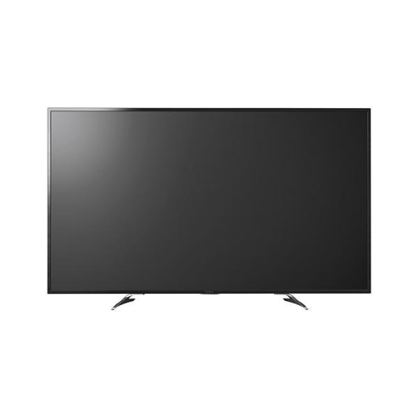 PIXELA(ピクセラ) VPシリーズ 55V型 4K Smart TV (PIX-55VP100)【1年保証/メーカー直販モデル】|pixela-onlineshop|02