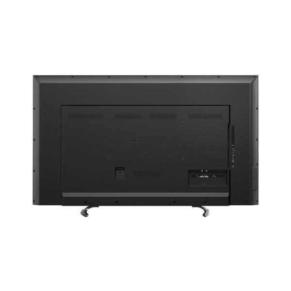 PIXELA(ピクセラ) VPシリーズ 55V型 4K Smart TV (PIX-55VP100)【1年保証/メーカー直販モデル】|pixela-onlineshop|05