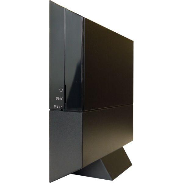 PIX-BR310L ワイヤレステレビチューナー 新品 pixela-onlineshop 02