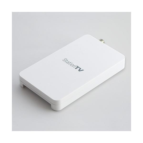 PIX-DT195W Mac専用 USB接続テレビチューナー 新品|pixela-onlineshop|02