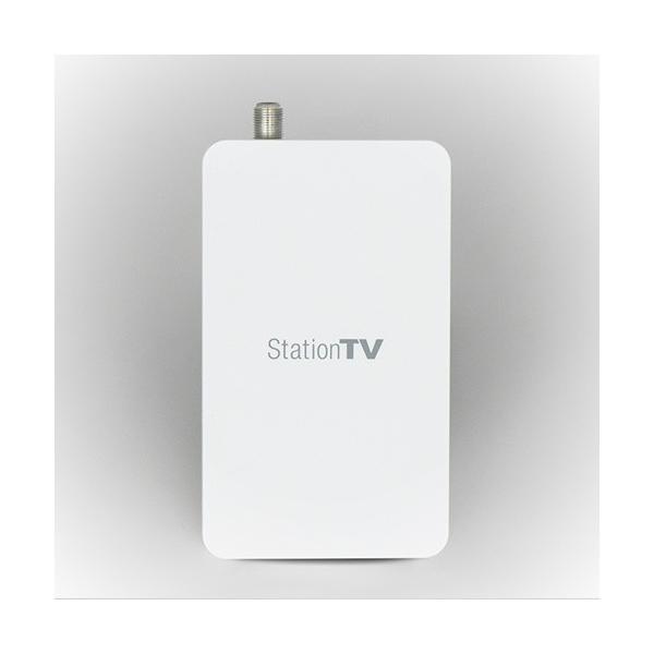 PIX-DT195W Mac専用 USB接続テレビチューナー 新品|pixela-onlineshop|03