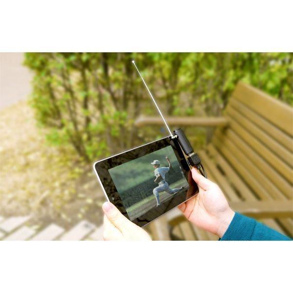 (バルク品)PIX-DT300-BLK Android/Windows対応 USB接続テレビチューナー[初期不良対応][数量限定]|pixela-onlineshop|04