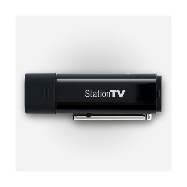 PIX-DT300N Windows/Android対応 USB接続テレビチューナー 新品|pixela-onlineshop|02