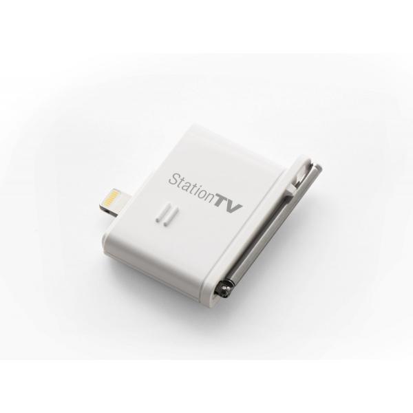 【完売】PIX-DT350N 録画対応 iPhone/iPad専用 テレビチューナー 新品|pixela-onlineshop|02